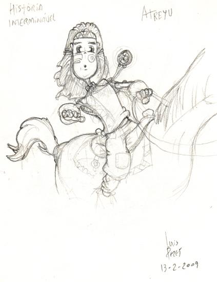 sketch_neverending12b_550x