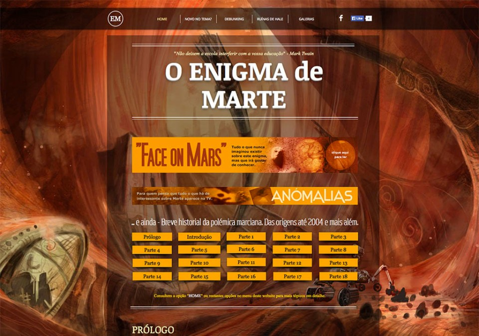 websitemarte1