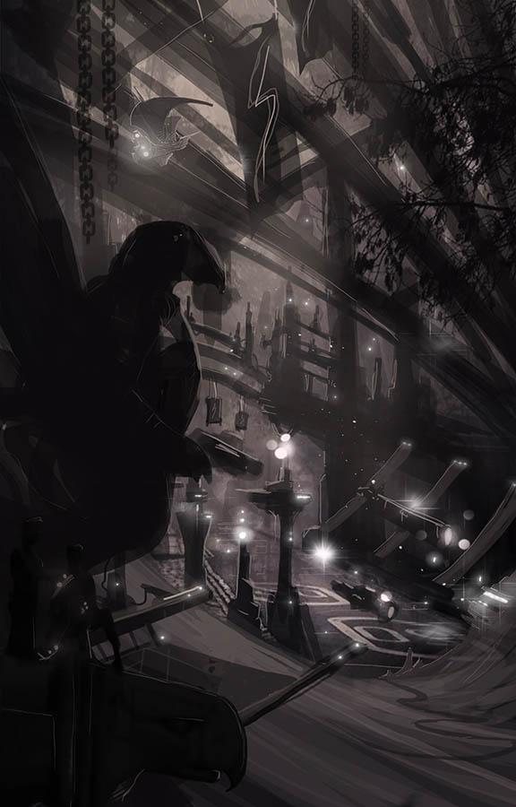 EagleDocks-mkg_07
