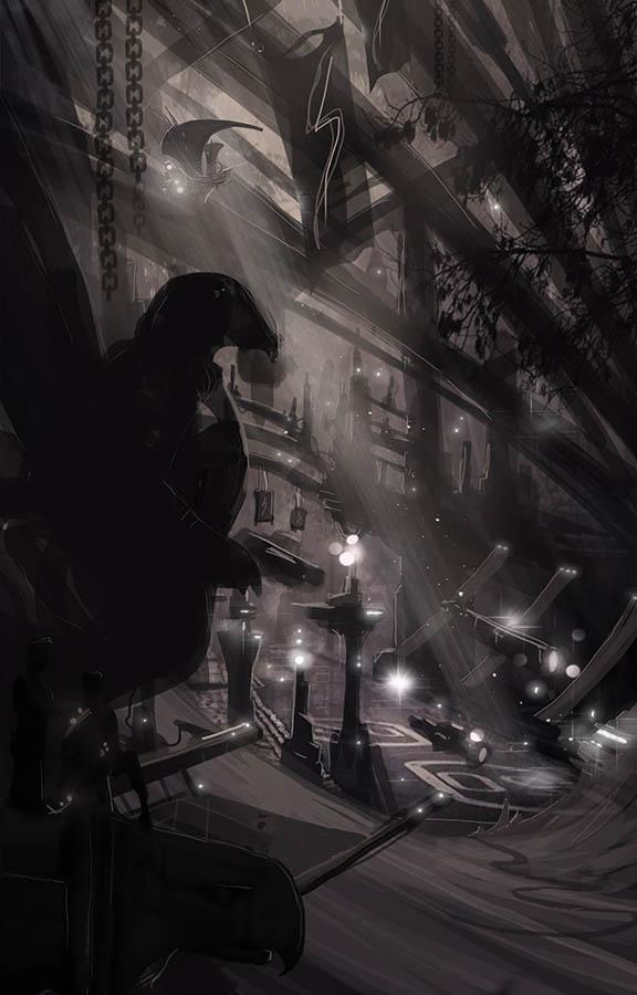 EagleDocks-mkg_08
