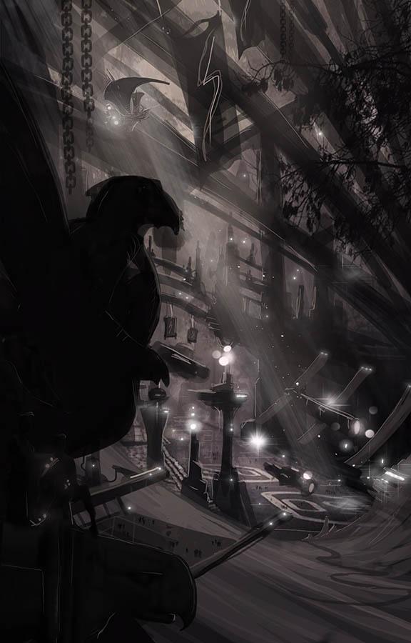EagleDocks-mkg_09