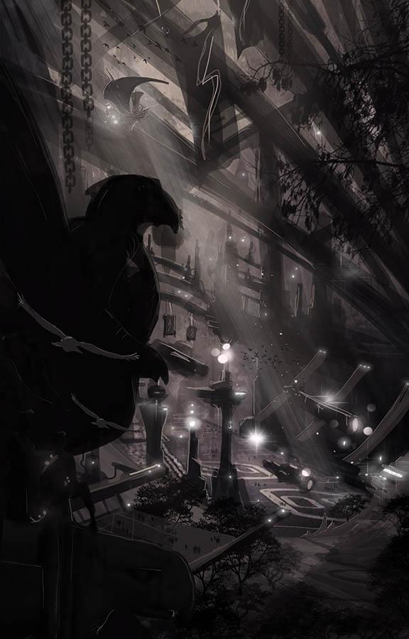 EagleDocks-mkg_11