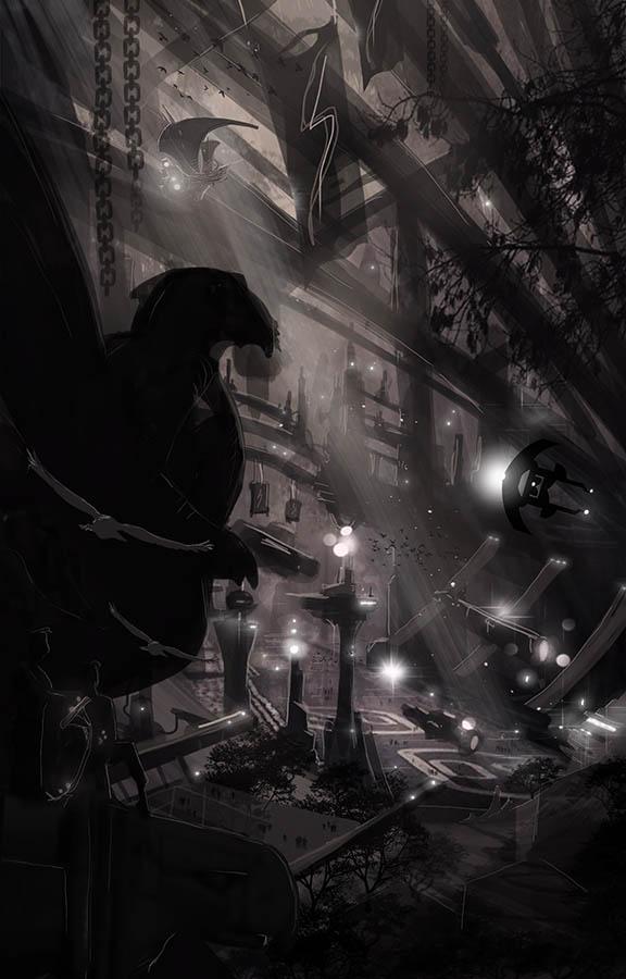 EagleDocks-mkg_12