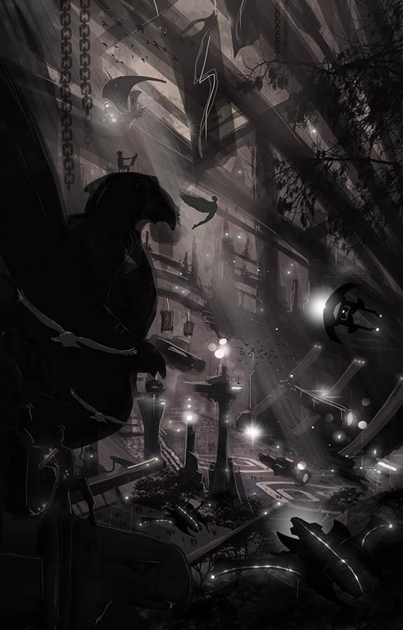EagleDocks-mkg_14