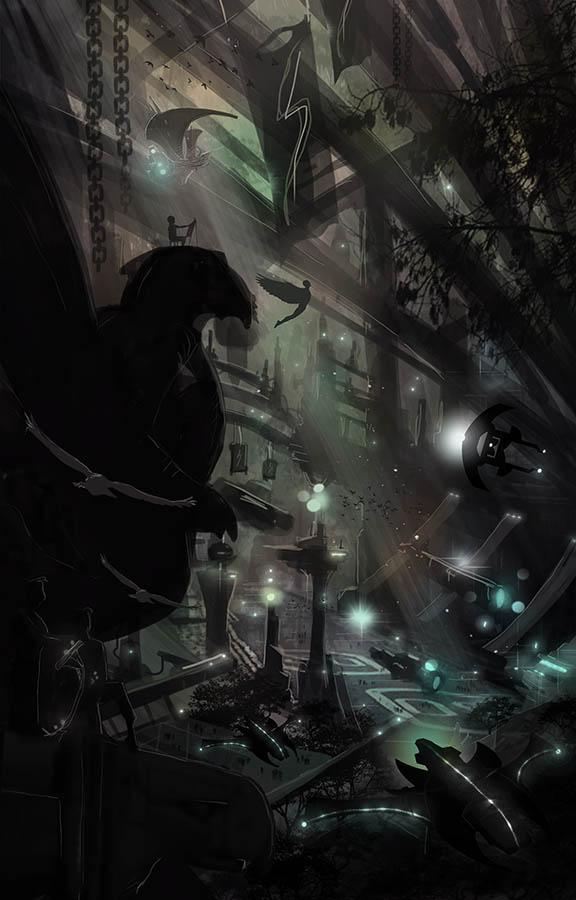 EagleDocks-mkg_15