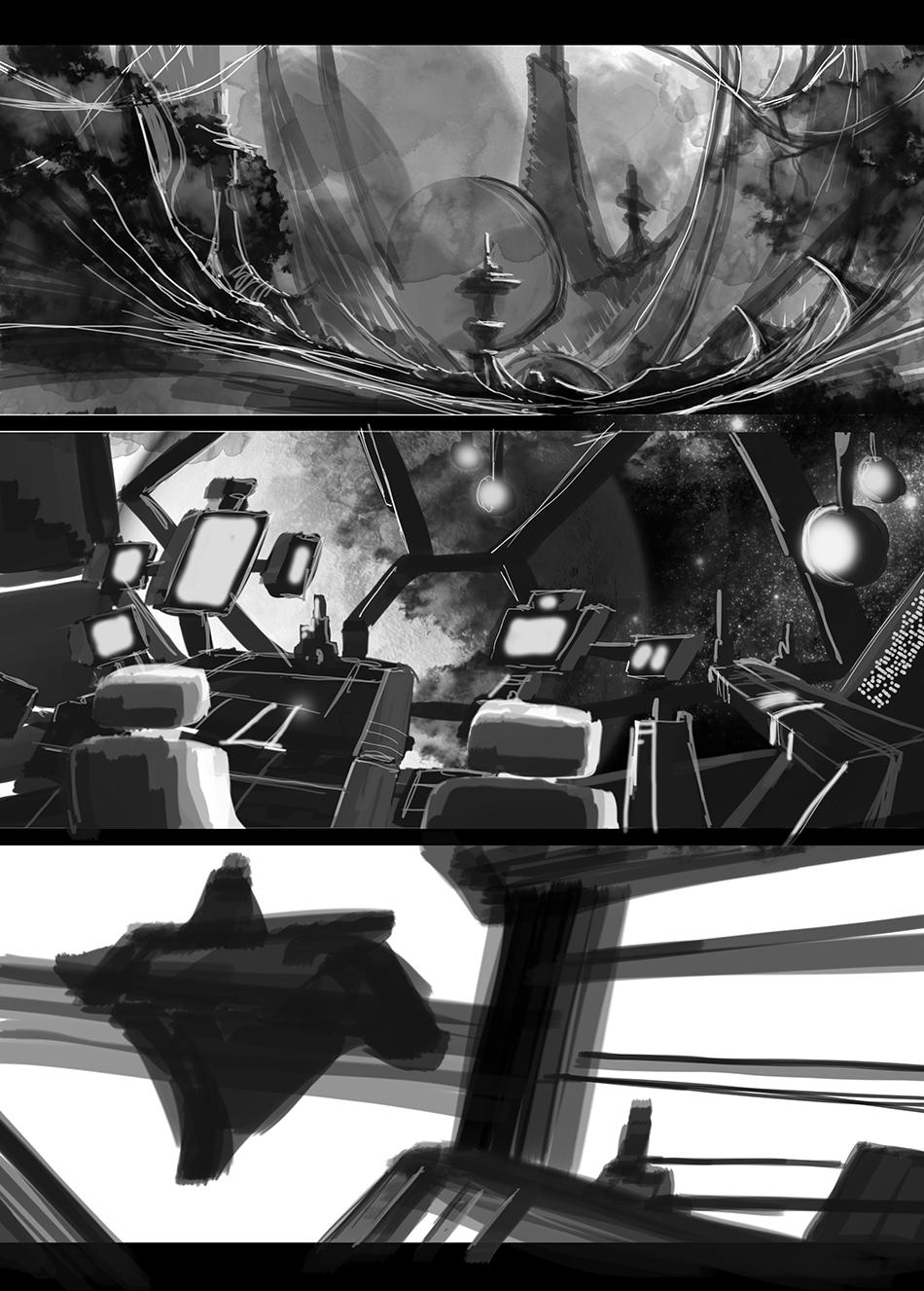 planetdock_01