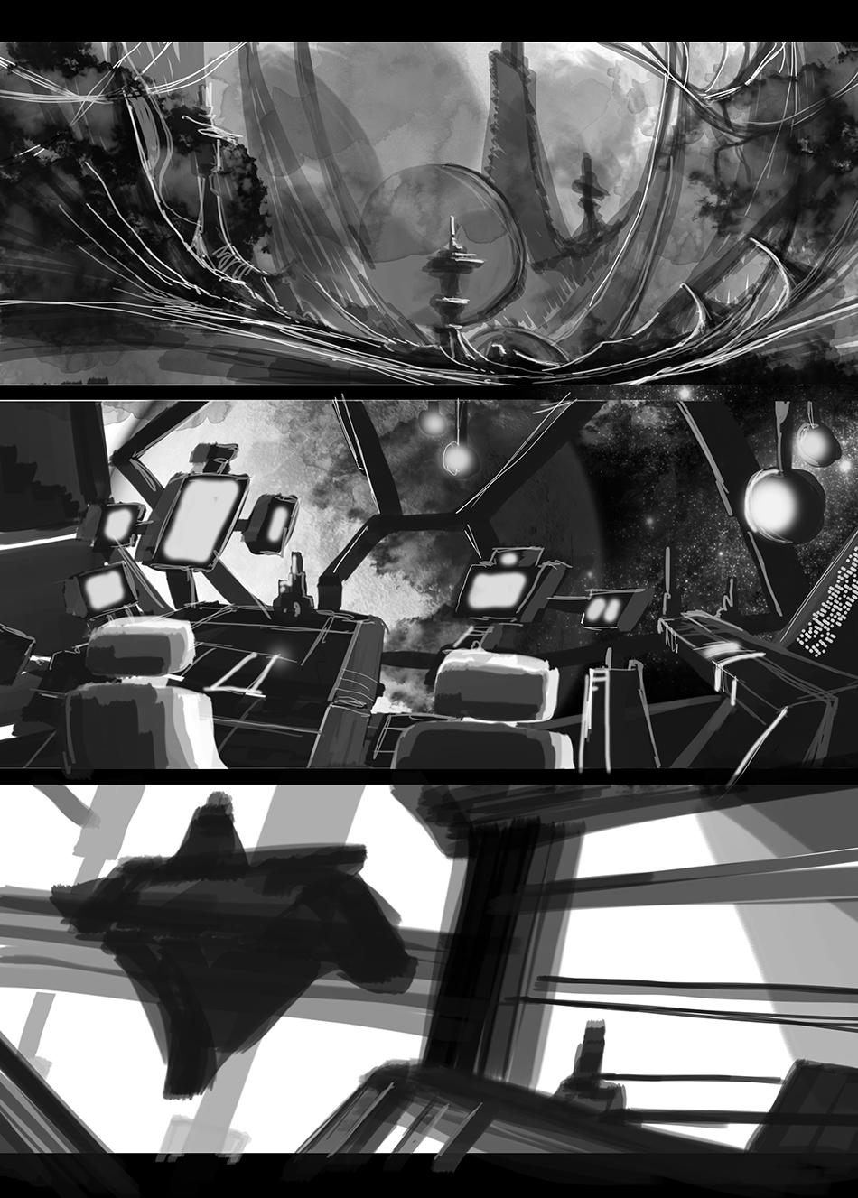 planetdock_02