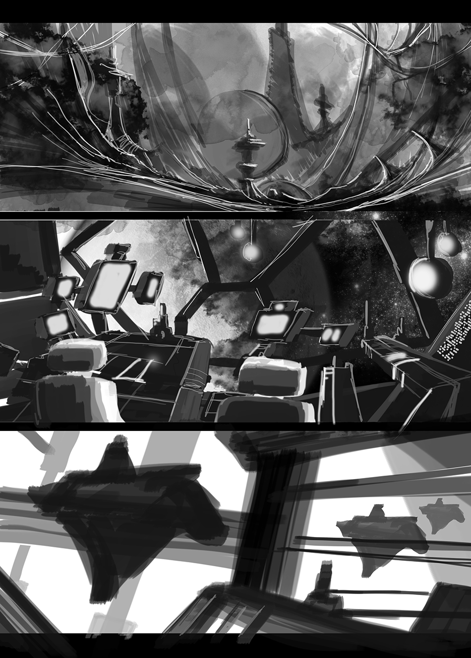 planetdock_03