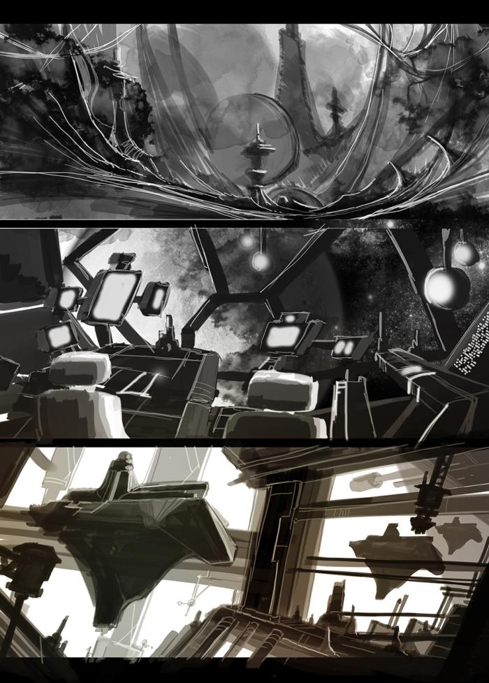 planetdock_05