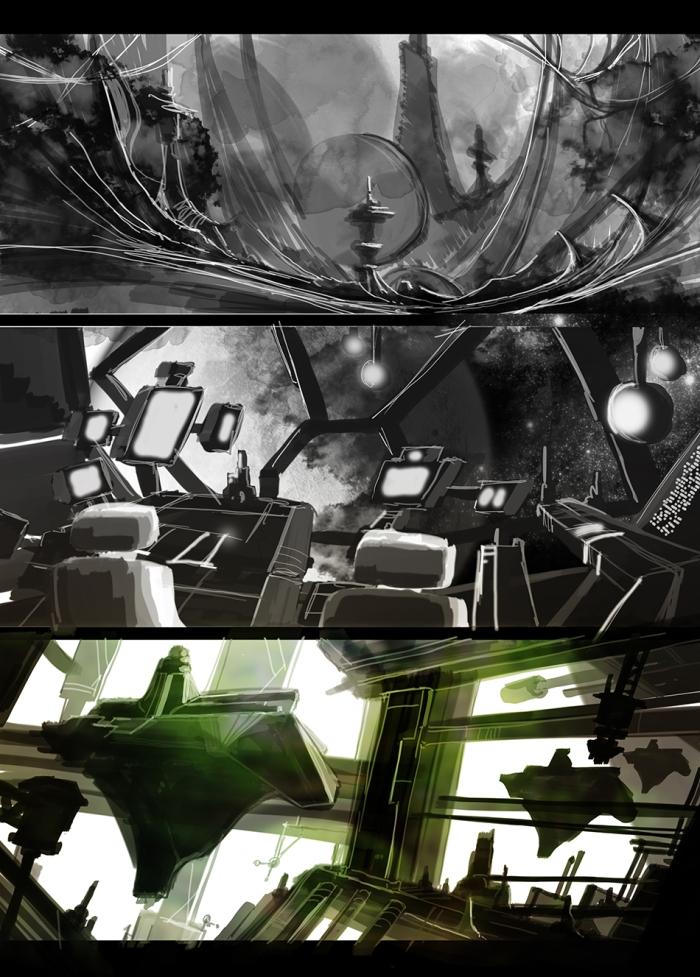 planetdock_06