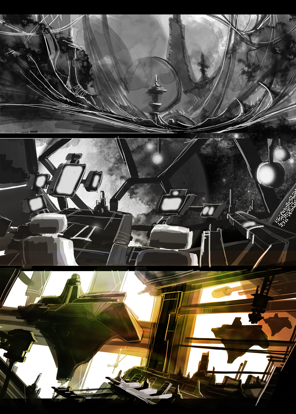 planetdock_07