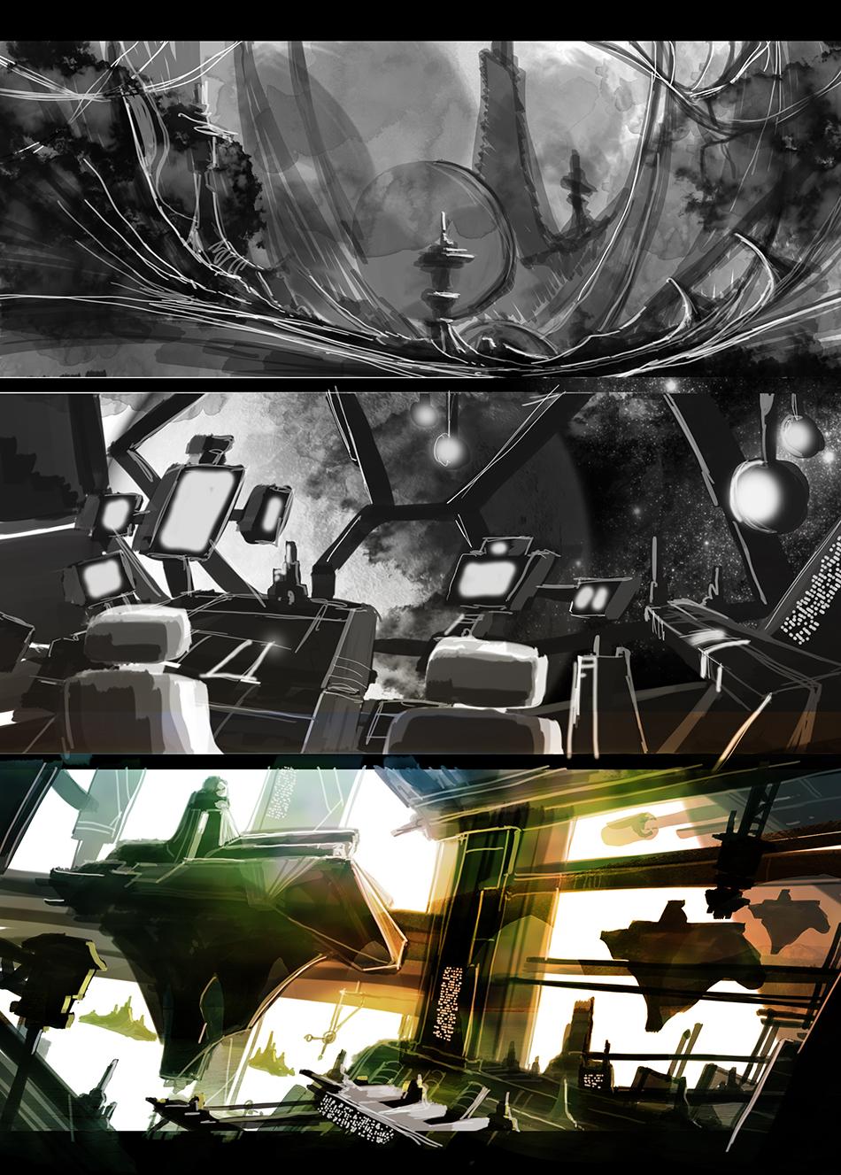 planetdock_09