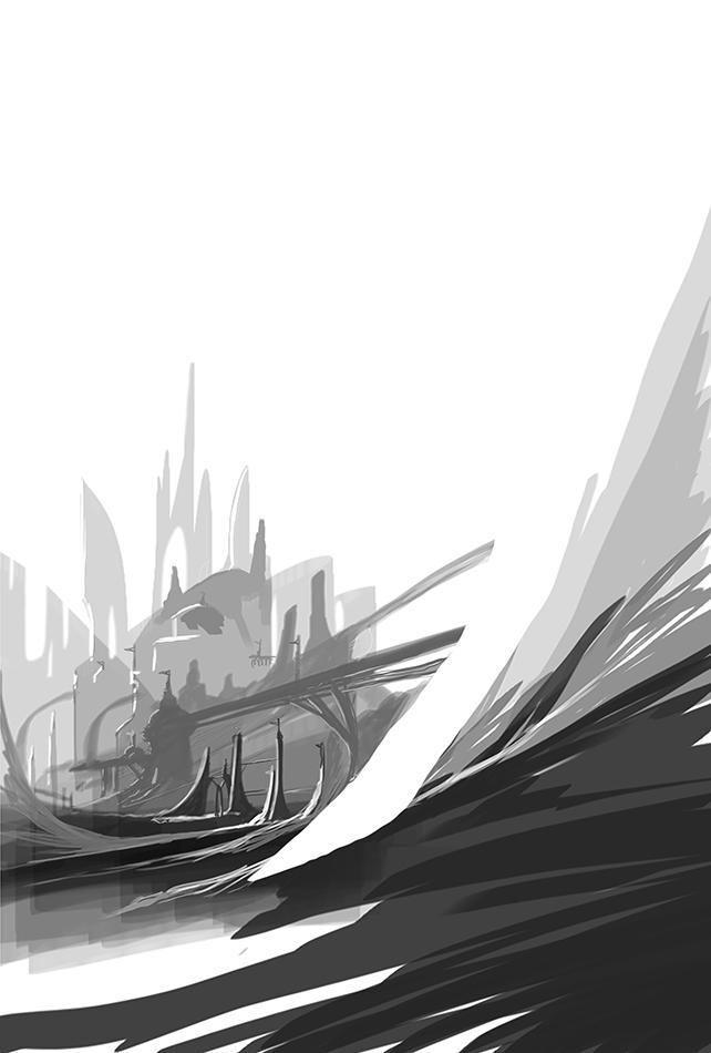 rocket-world-mkg_01