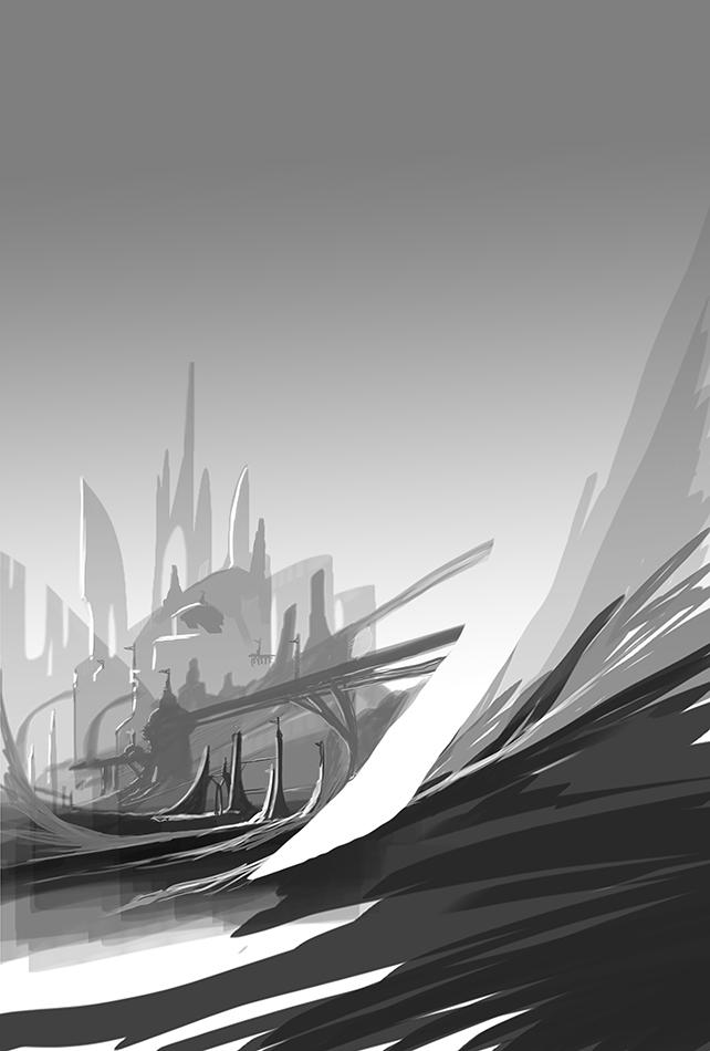 rocket-world-mkg_02