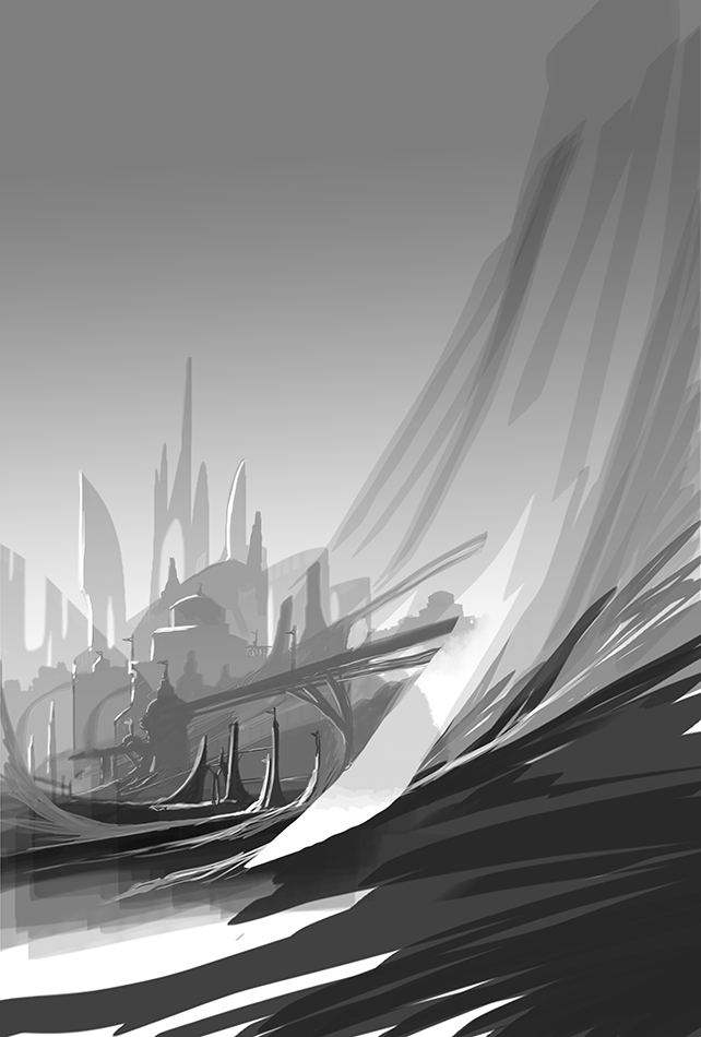 rocket-world-mkg_03