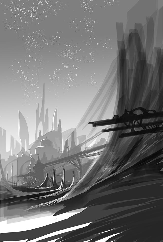 rocket-world-mkg_04