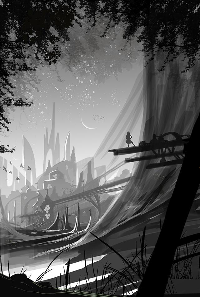 rocket-world-mkg_07