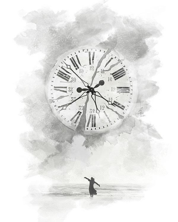 10 FT-horas sem sentido_750xFB