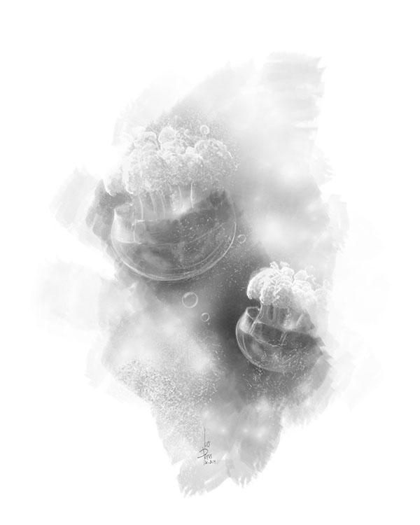 15 FT-medusas esvoacantes_750xFB