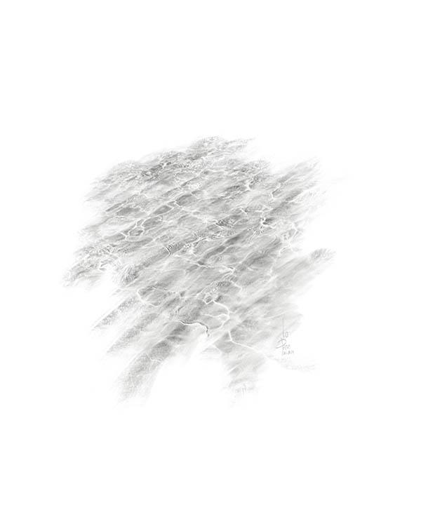 17 FT-tapete feito no sitio certo_750xFB copy