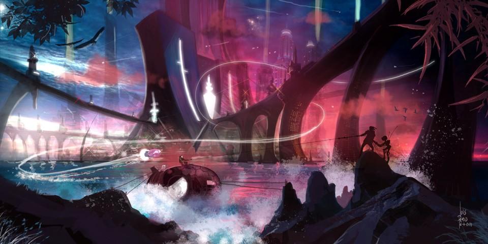 Concept_Art_12_BladeRunner_site