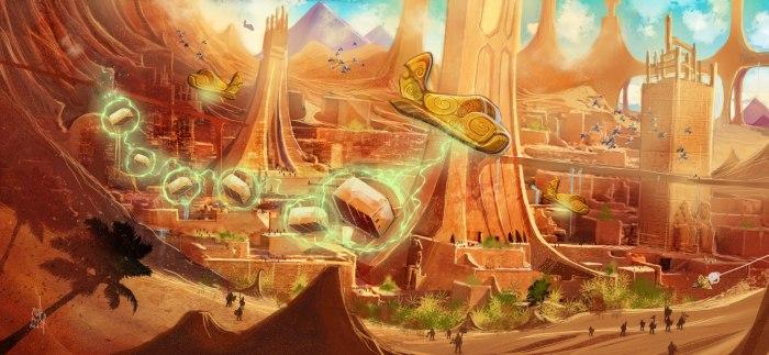 desertcity_site
