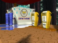 Digital_art_3d_studio_cow-wash_video_game_art