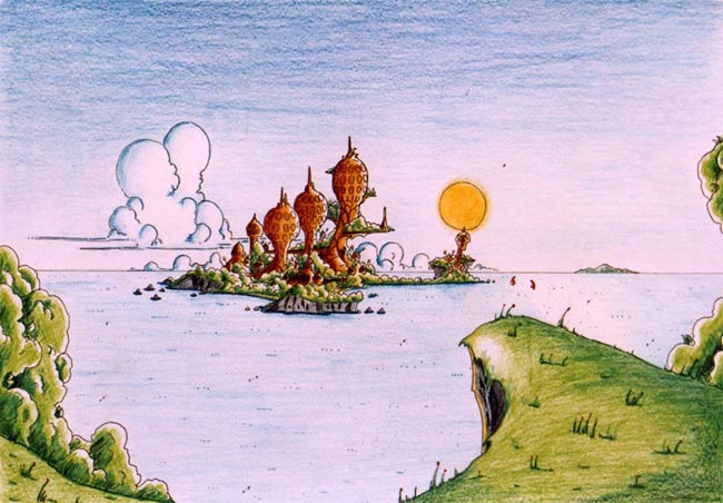 gamby_world_created_in_1993_05