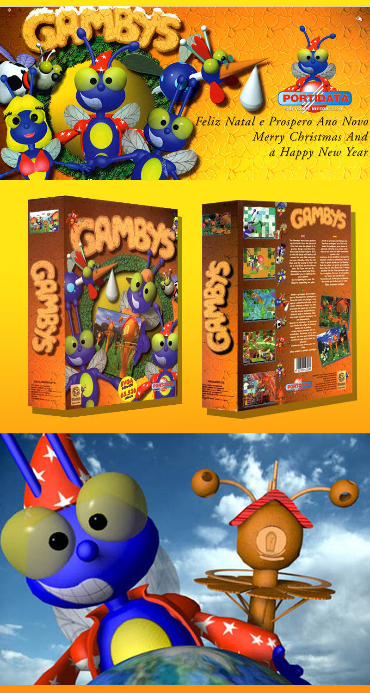 gambys card.jpg