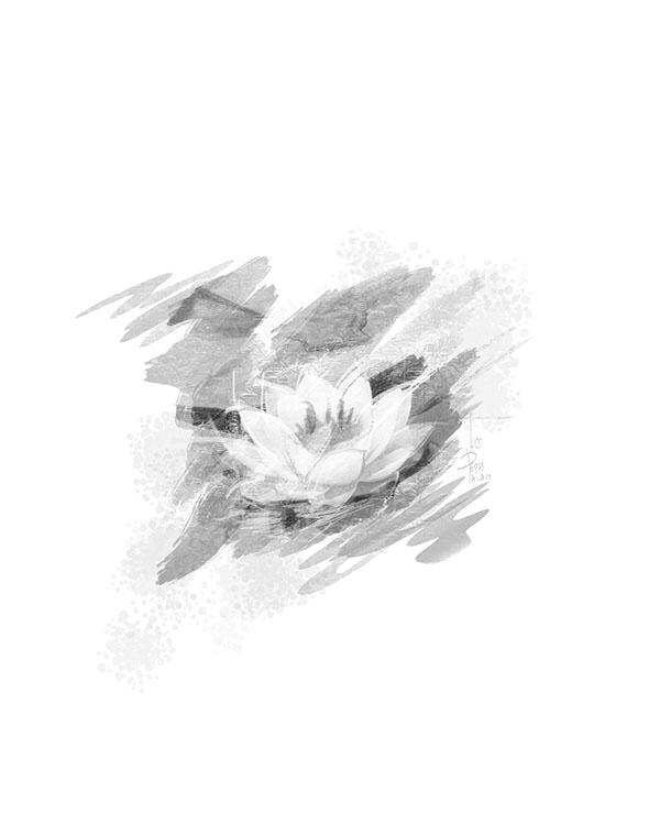 pt2-07 isso e que era lotus_750xFB