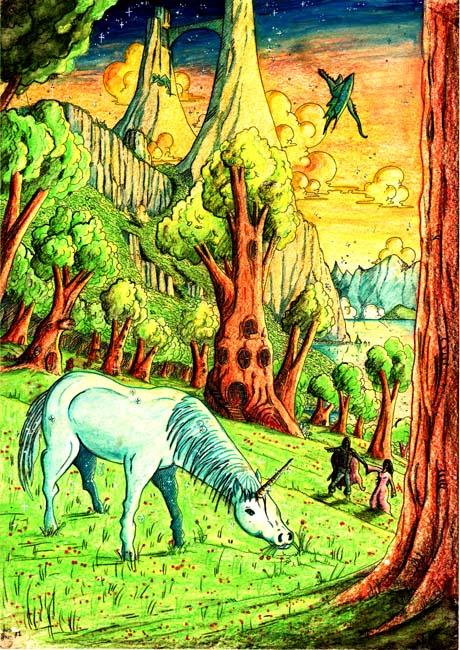 unicorn_world