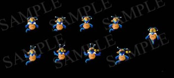 video_game_design_mover_sprites