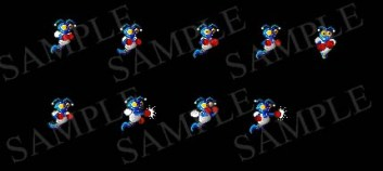video_game_design_rocky_sprites