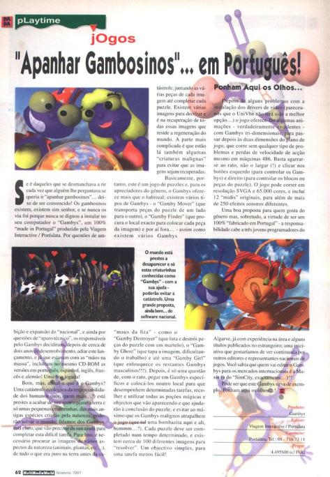 video_game_reviews__gambys_video_game_history_portuguese_press_cerebro_magazine