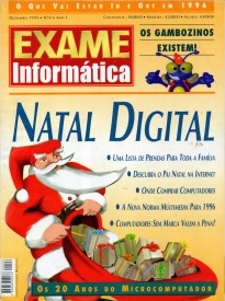 video_game_reviews__gambys_video_game_history_portuguese_press_exame_informatica_1