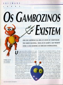 video_game_reviews__gambys_video_game_history_portuguese_press_exame_informatica_2