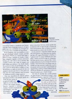video_game_reviews__gambys_video_game_history_portuguese_press_exame_informatica_3