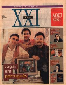 video_game_reviews__gambys_video_game_history_portuguese_press_expresso_1