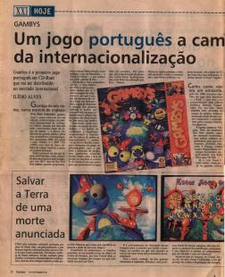 video_game_reviews__gambys_video_game_history_portuguese_press_expresso_2