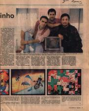 video_game_reviews__gambys_video_game_history_portuguese_press_expresso_3