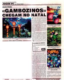 video_game_reviews__gambys_video_game_history_portuguese_press_jornal_capital