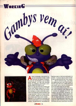 video_game_reviews__gambys_video_game_history_portuguese_press_jornal_megascore_2