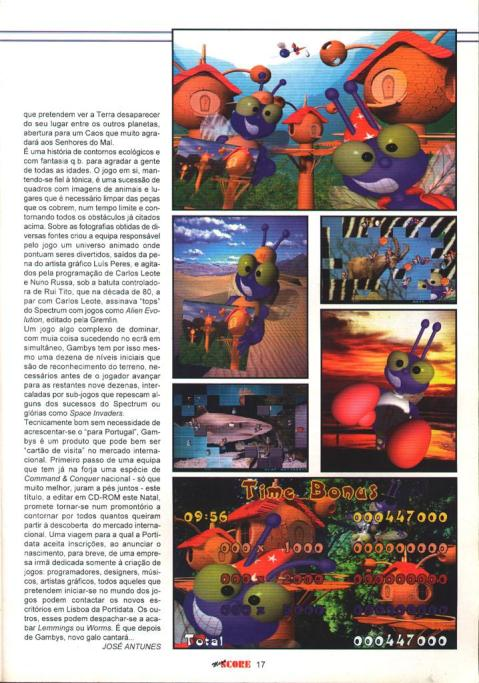 video_game_reviews__gambys_video_game_history_portuguese_press_jornal_megascore_3