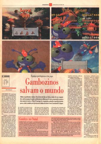 video_game_reviews__gambys_video_game_history_portuguese_press_jornal_publico_1