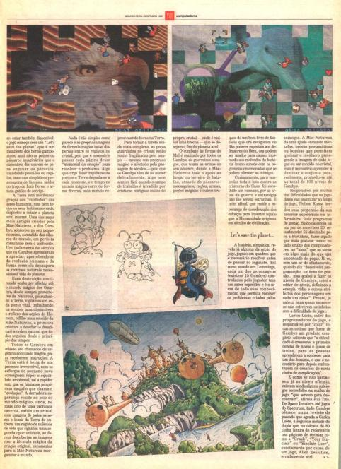 video_game_reviews__gambys_video_game_history_portuguese_press_jornal_publico_2