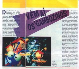 video_game_reviews__gambys_video_game_history_portuguese_press_magazine