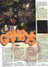 video_game_reviews__gambys_video_game_history_portuguese_press_megalouco_1