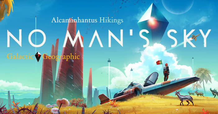 No-Mans-Sky-Photos_banner