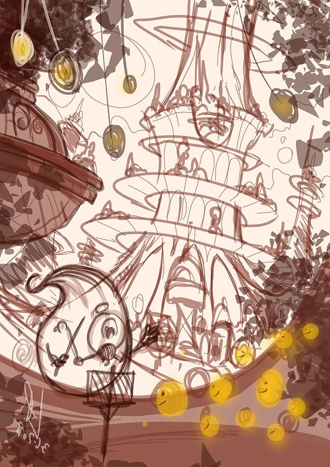 cpt05-sketch