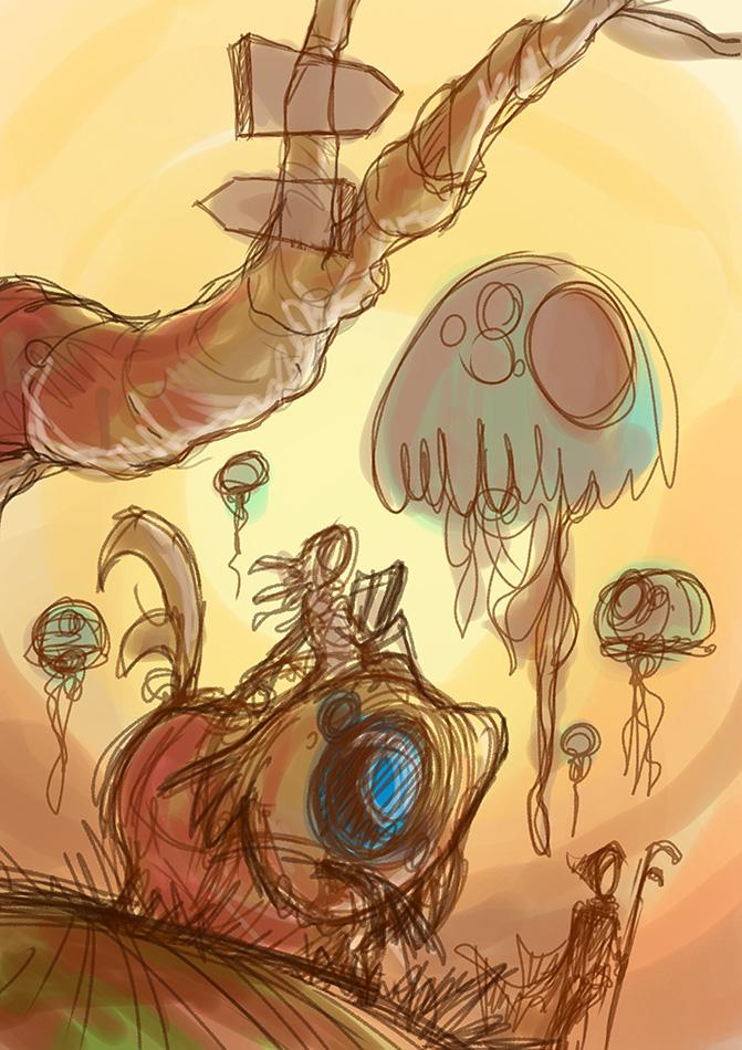 cpt06-sketch04